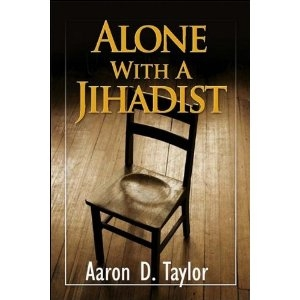 Alone_with_a_Jihadist