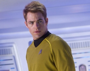 chris-pine-captain-kirk-star-trek