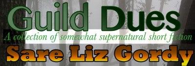 Guild-Dues-Banner