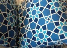 marine mosaic 2