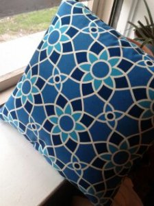 marine mosaic 3