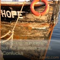 Hope Beauty