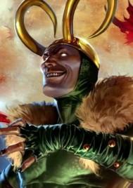 Marvel_Loki