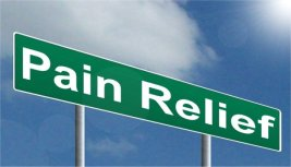 pain_relief