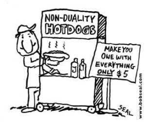 nondual-hotdog-72