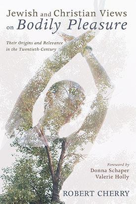 Jewish and Christian Views-Cherry