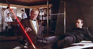 bond-villains-goldfinger-laser