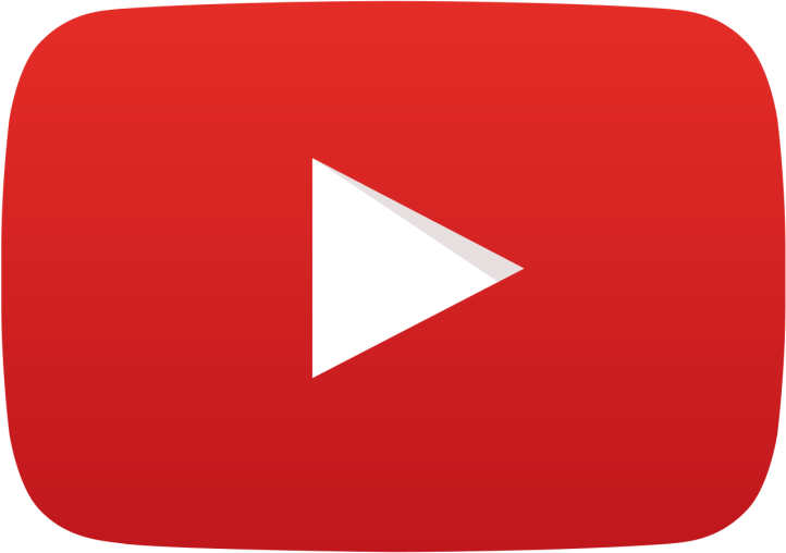 youtube playbutton