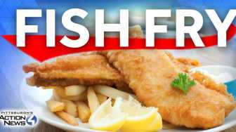 37965036-fish-fry-graphic
